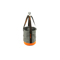 Canvas Hoisting Bucket